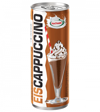cappuccino_produkty