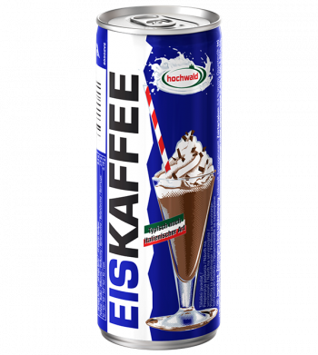 kaffee_produkty