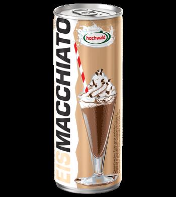macchiato_produkty