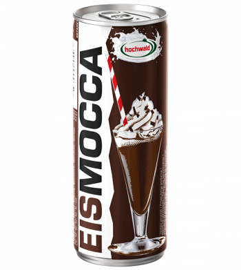 mocca_produkty